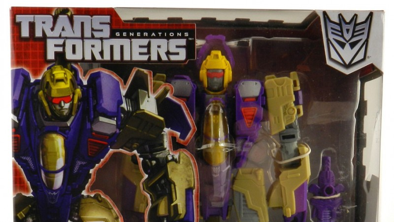 Blitzwing Box Front.jpg