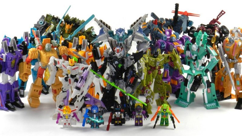 Botcon 2013 All Exclusives Group.jpg
