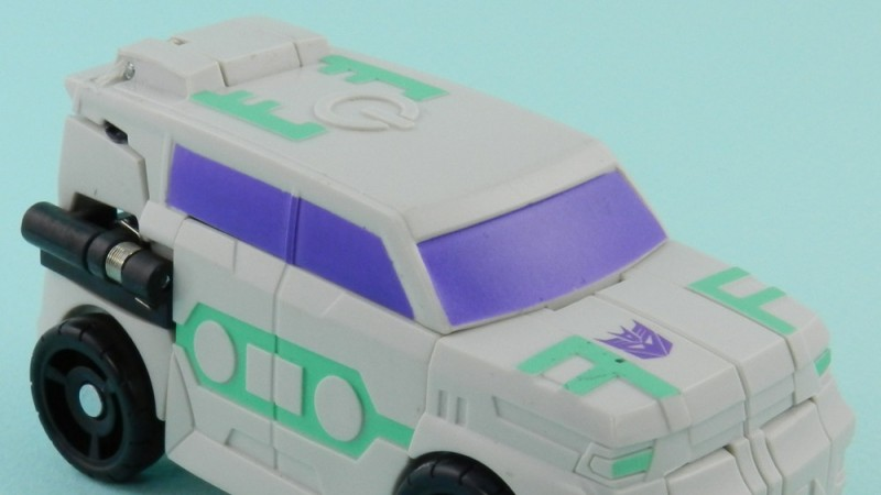 Electromagnetic Soundwave Van 01.jpg