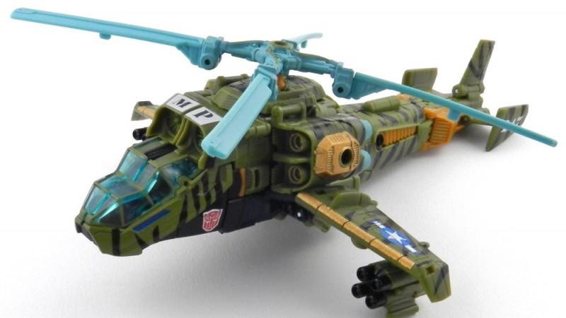 Sandstorm Helicopter 01.jpg