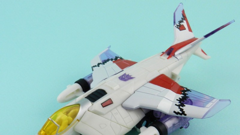 Skywarp Jet 01.jpg