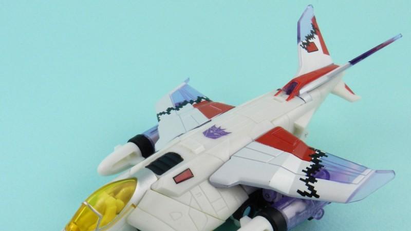 Skywarp Jet 01.jpg