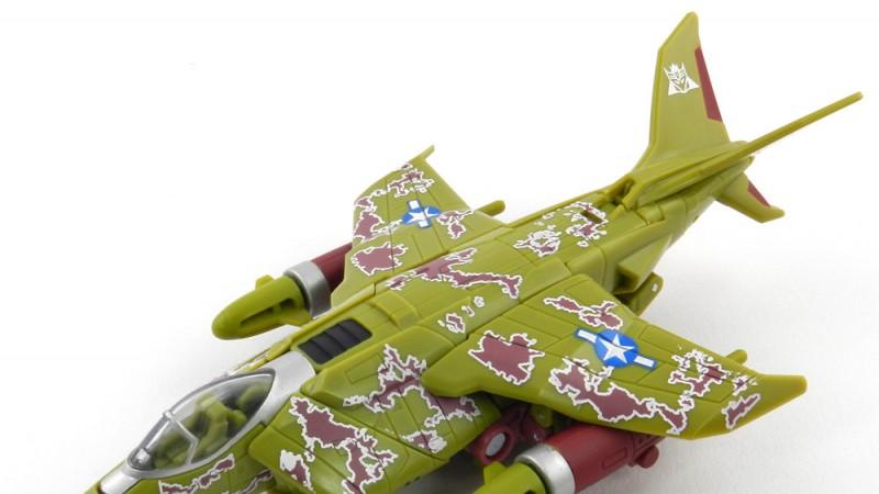 Thundercracker Jet 01.jpg