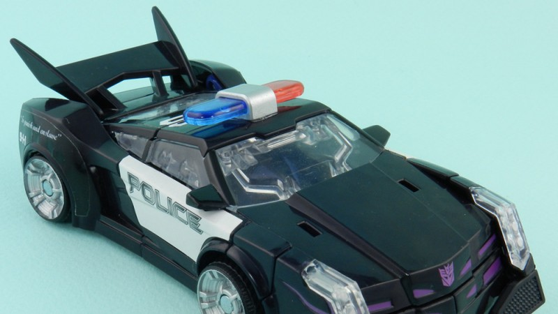 Bad Cop Police Car 01.jpg