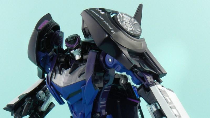 Bad Cop Robot 09.jpg