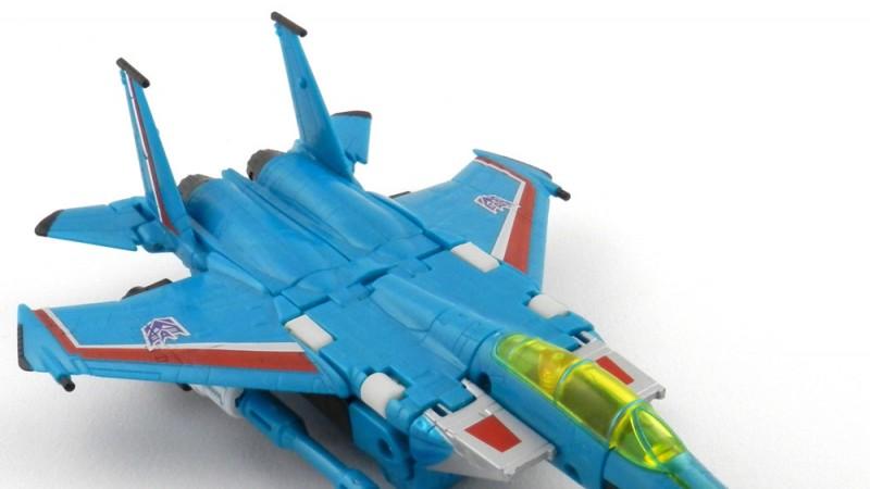 Bitstream Jet 01.jpg
