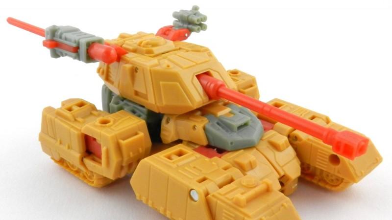 Blast Charge Unpainted Tank 1.jpg