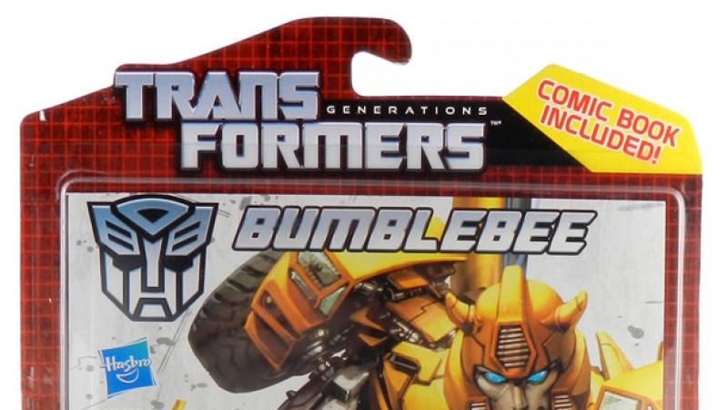 Bumblebee Card Front.jpg