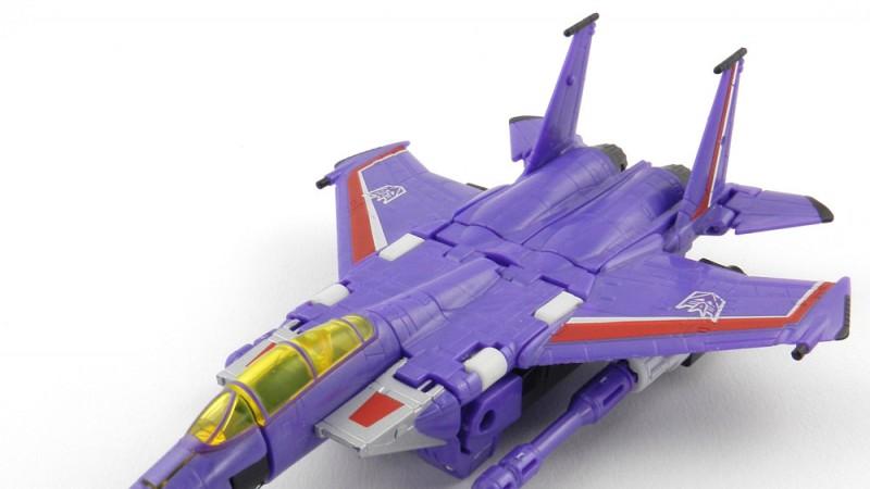 Hotlink Jet 01.jpg