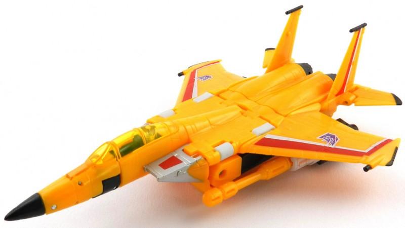 Sunstorm Jet 01.jpg