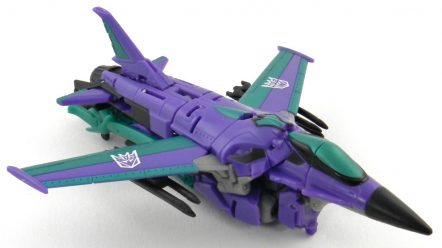 Slipstream Jet 01.jpg