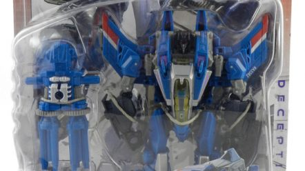 Thundercracker Card Front.jpg