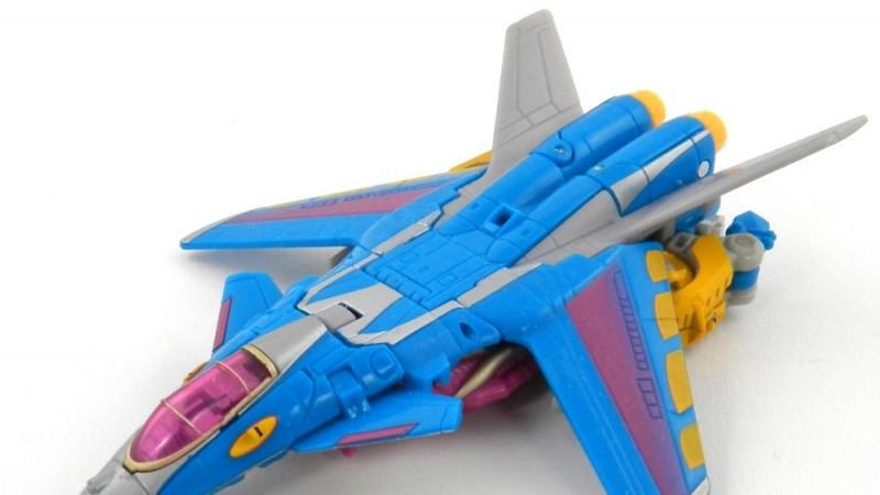 Depth Charge Jet 01.jpg