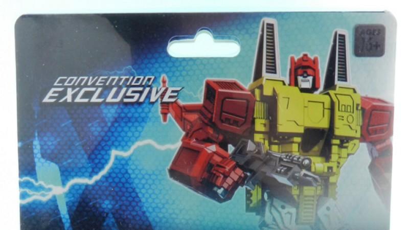 Robot Manuel X Card Front.jpg