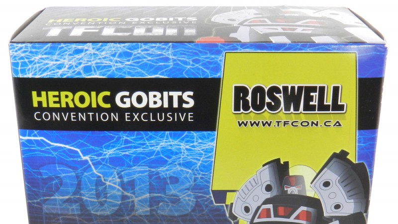 Roswell Box Front.jpg