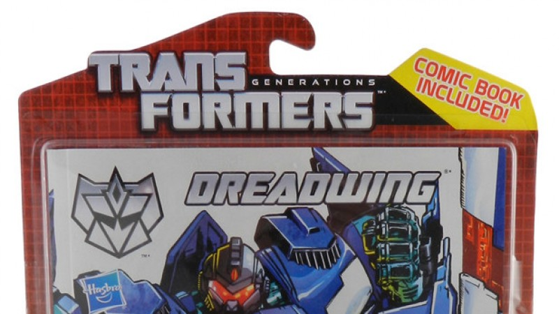 Dreadwing Card Front.jpg