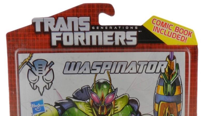 Waspinator Card Front.jpg