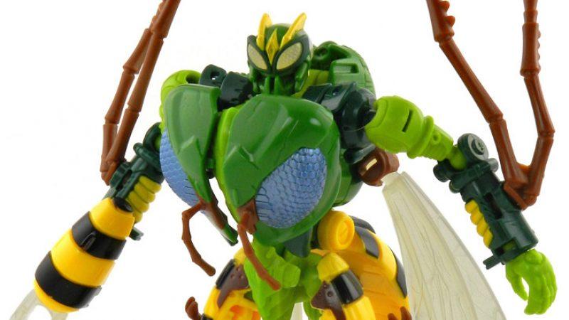 Waspinator Robot 21.jpg