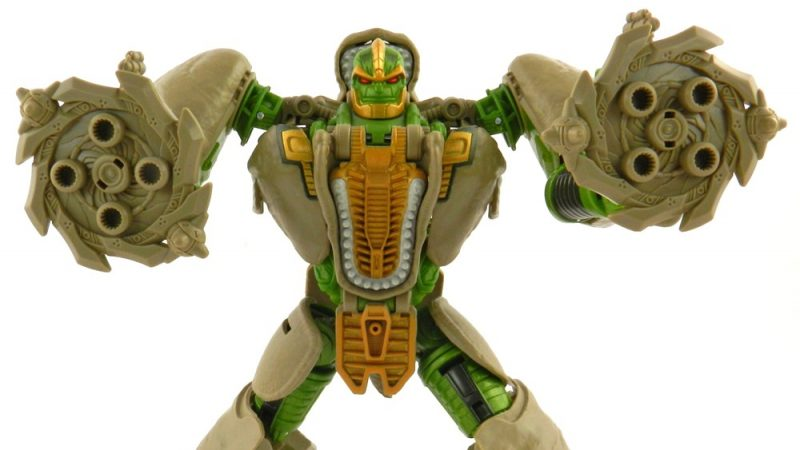 Rhinox Robot 45.jpg