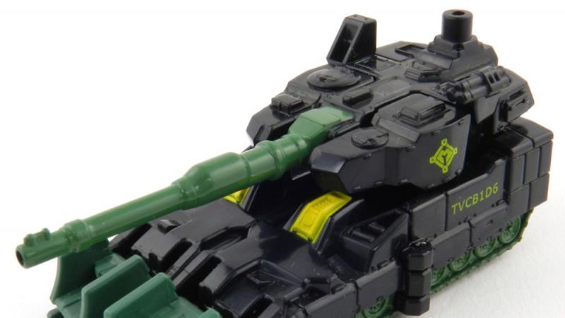 Heavytread Tank 01.jpg