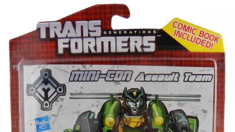 Mini-con Assault Team Card Front.jpg