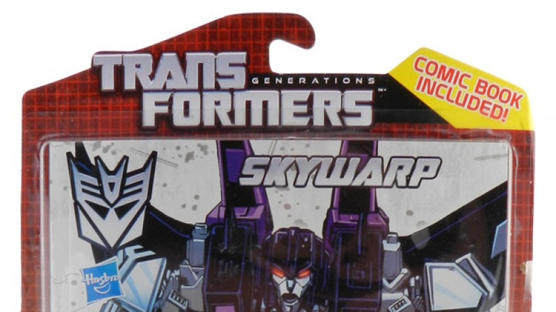 Skywarp Card Front.jpg