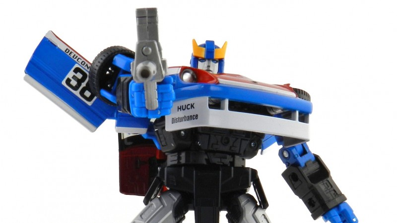 Smokescreen Robot 31.jpg
