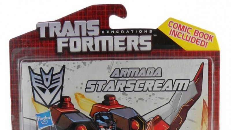 Starscream Card Front.jpg