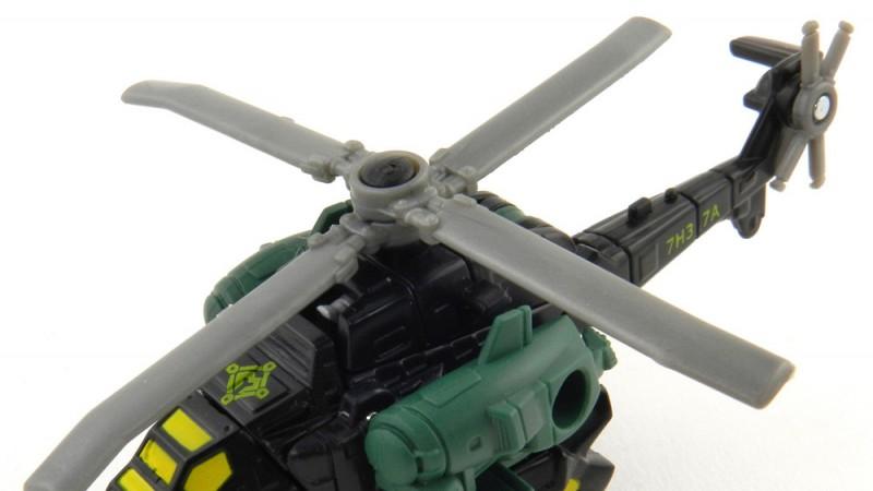 Windshear Helicopter 01.jpg