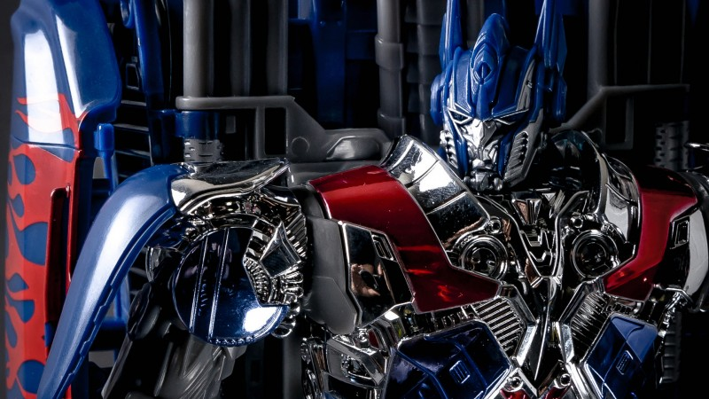 TF4 First Edition Prime 100.jpg