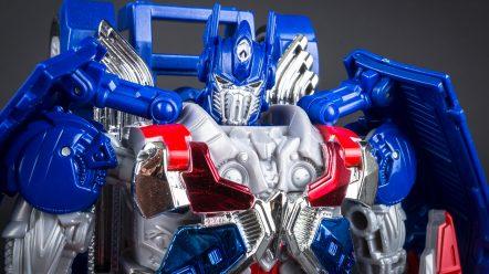 AOE Prime 49.jpg