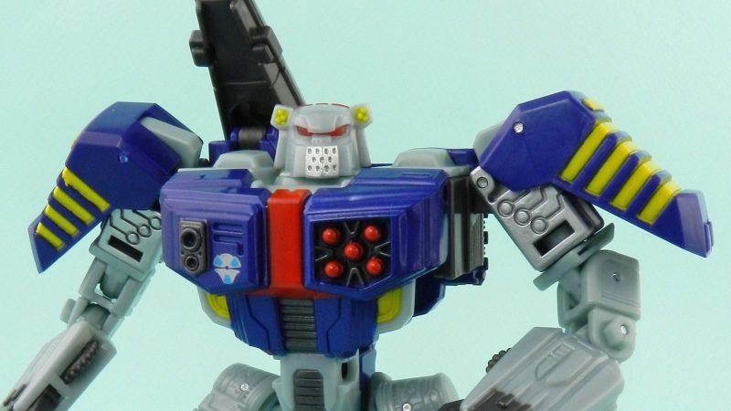 Tankor Robot 09.jpg