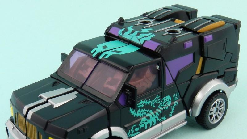 Cannonball Vehicle 01.jpg