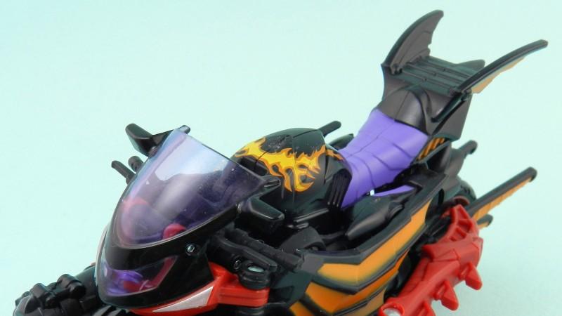 Flamewar Motorbike 01.jpg