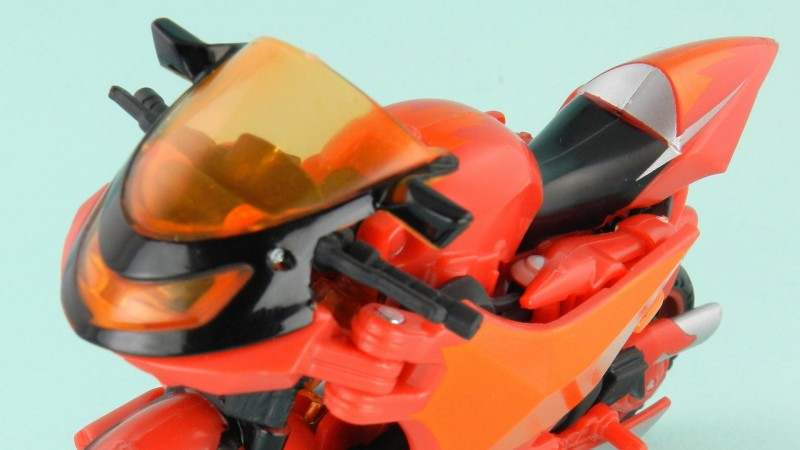 Flareup Motorbike 01.jpg