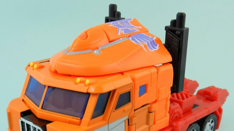 Ginrai Truck 01.jpg