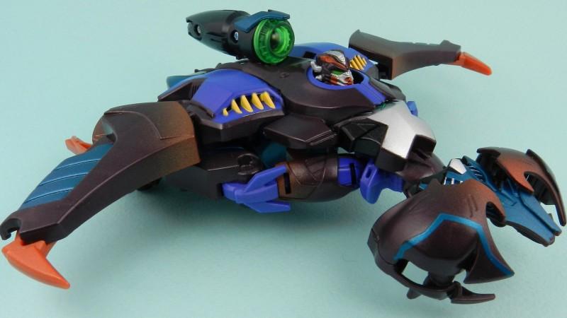 Hunter Spaceship 01.jpg
