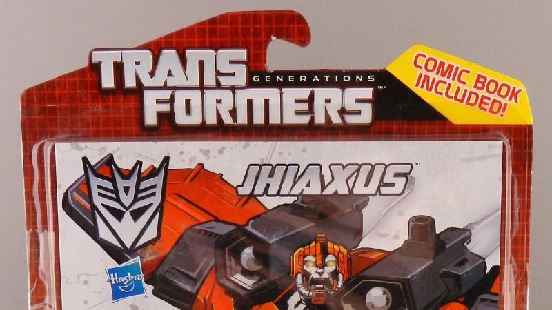 Jhiaxus Card Front.jpg