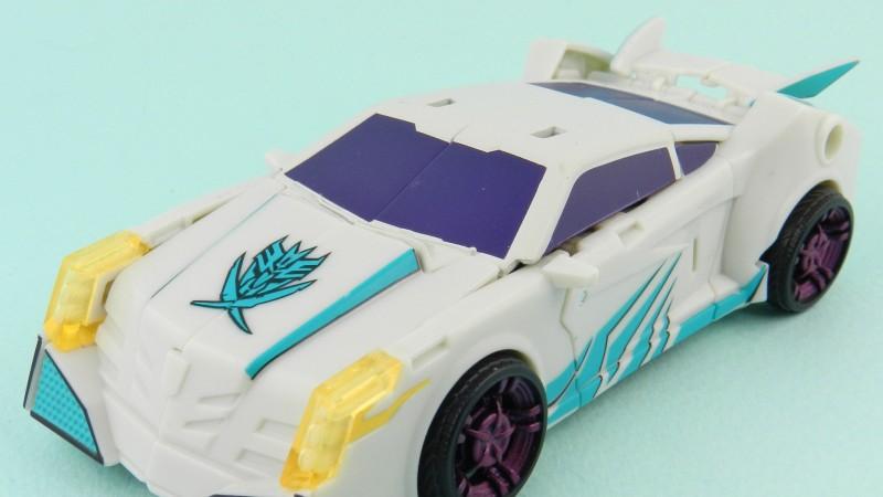 Pounce Car 01.jpg