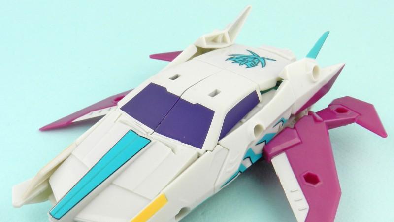 Wingspan Vehicle 01.jpg
