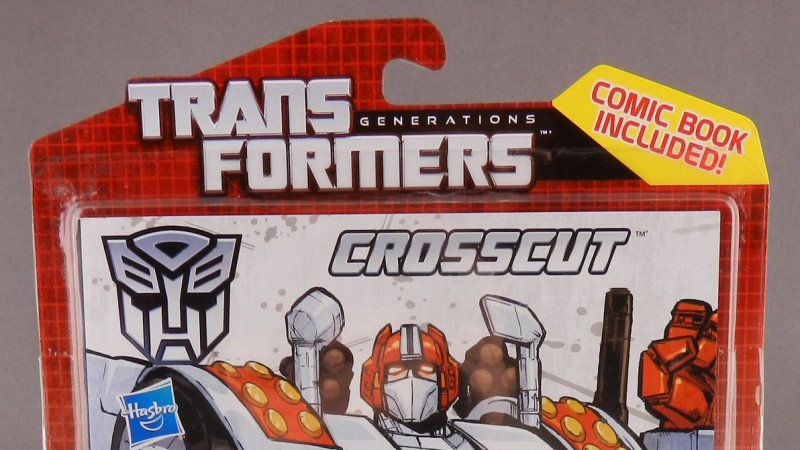 Crosscut Card Front.jpg