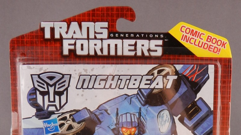Nightbeat Card Front.jpg