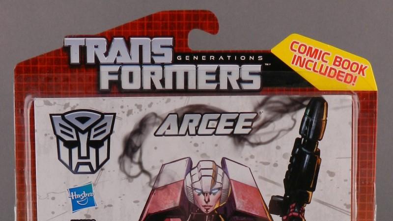 Arcee Card Front.jpg