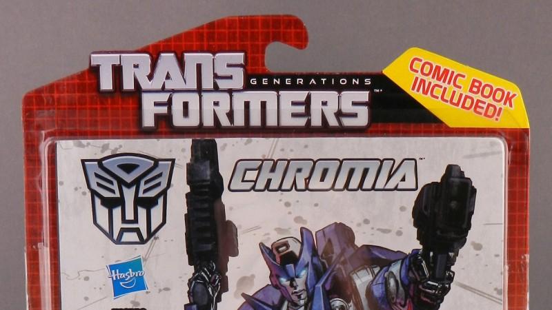 Chromia Card Front.jpg