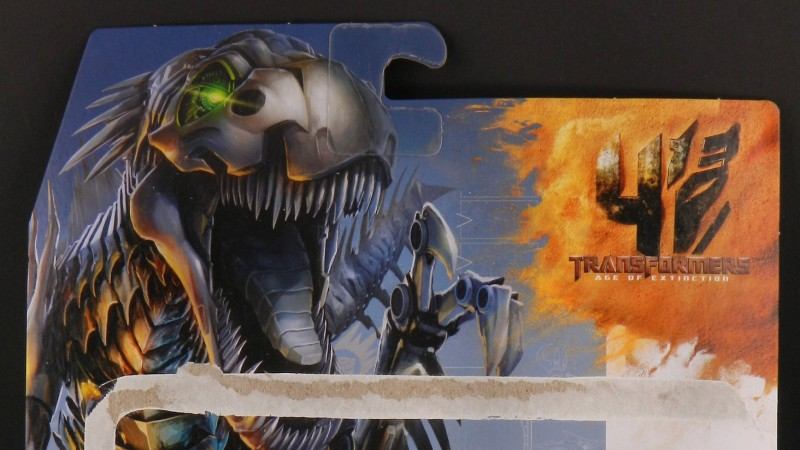 Slash Card Front.jpg