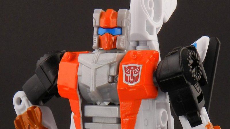 Alpha Bravo Robot 18.jpg