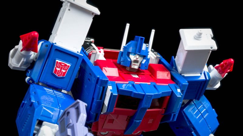 MP22 Ultra Magnus 020.jpg