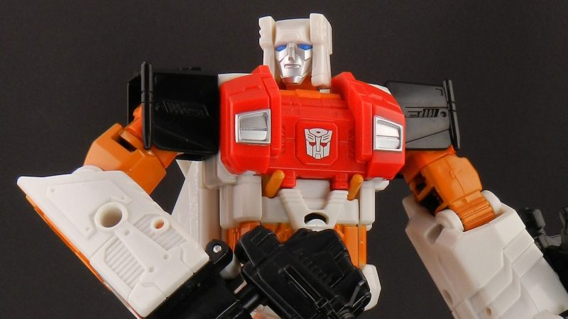 Silverbolt Robot 20.jpg
