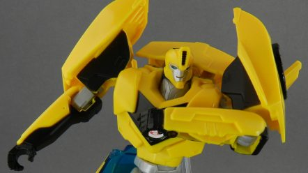 Bumblebee Robot 21.jpg
