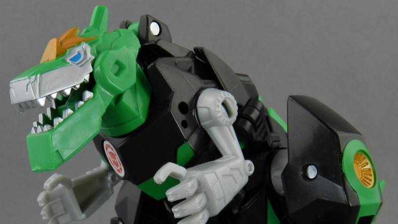 Grimlock Dinosaur 09.jpg